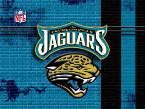 Who Is The For The Jacksonville Jaguars Jacksonville Jaguars Wallpaper 1024x768 69355