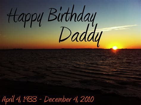 Happy Birthday Up In Heaven Quotes Happy Birthday Dad In Heaven Quotes For Facebook Image