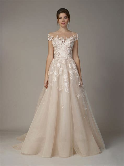 Wedding Wedding Dresses by Photos Of Wedding Dresses