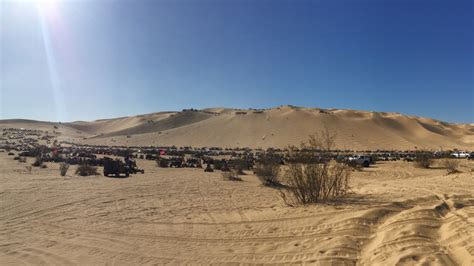 groundhog day gomovies glamis new years 28 images glamis banshees new years
