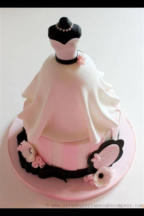17 best images about bachelorette kitchen tea ideas on 19 best bachelorette kitchen tea cake ideas images on