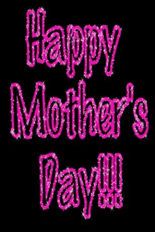 happy mothers day  wallpap  android