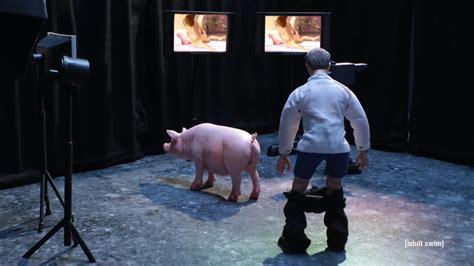 black mirror pig scene shipsbiscuit u shipsbiscuit reddit