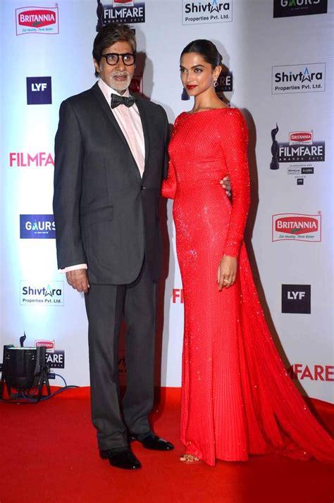 Iliana Maxi St 28 best 61st britannia filmfare awards images on