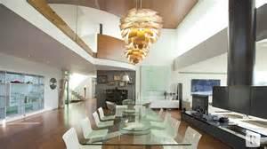 ville di lusso interni villa di lusso in vendita in puzol valencia spagna