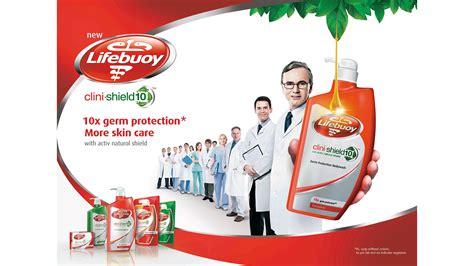 Sabun Lifebuoy lifebuoy brands unilever malaysia