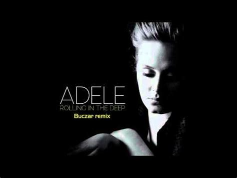 adele rolling in the deep house remix mp3 adele milion years ago remix metro fm 3gp mp4 mp3 flv indir