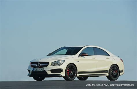 first mercedes foto mercedes cla 45 amg first edition mercedes cla 45