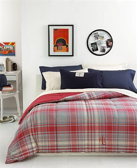 macy s home design down alternative comforter 100 home design down alternative comforter reviews
