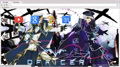 google theme elsword elsword add mastermind chrome theme themebeta