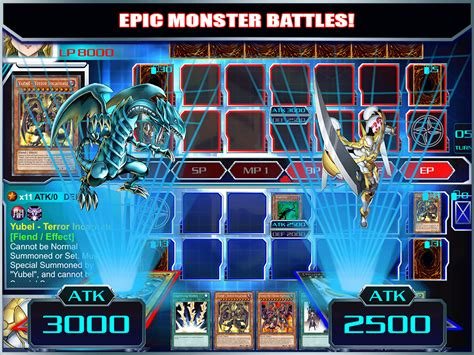yugioh 1st generation decks duel generation information yugioh world