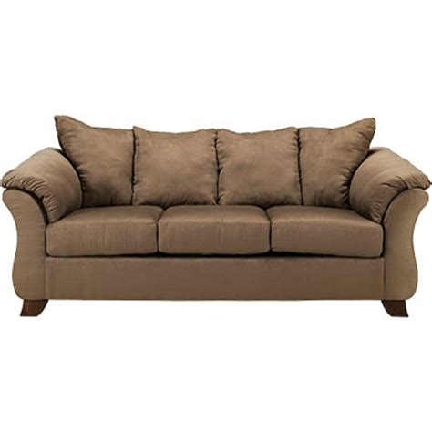 leather couch big lots 17 best images about sweet tea sunshine on pinterest