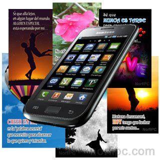 imagenes para celular blackberry gratis fotos motivadoras de coraje y valent 237 a para el m 243 vil o