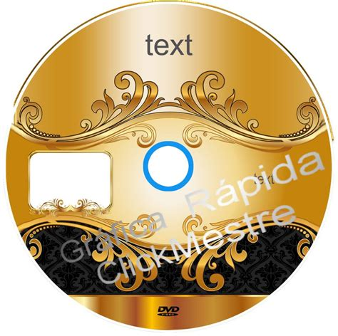Adobe Photoshop Template by Adobe Photoshop Psd Templates Paper Psd Templates