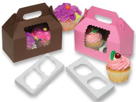 Coco Pink Reversible Tote Tosca Bonus Insert Pouch pastry boxes window gable boxes the packaging source