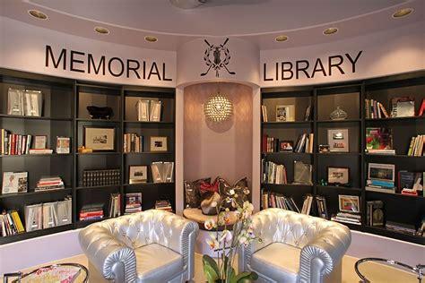 american institute of interior design new cus pics 24 american institute of interior design