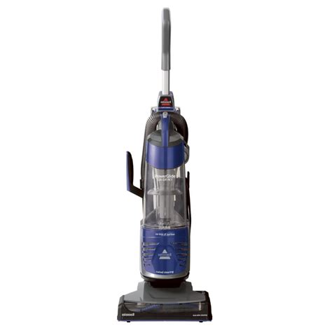 Best Offers On Vacuum Cleaners 5 Best Vacuum Cleaners For Cat Owners Iheartcats