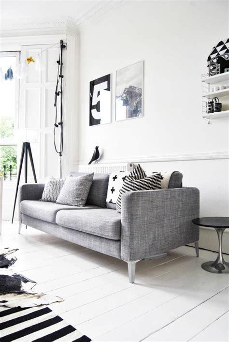 wohnzimmer kaufen sofa kaufen ein skandinavisches sofa f 252 rs wohnzimmer