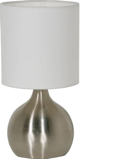 Touch L Light Bulbs by Bedside Touch Ls 10 Tips For Choosing Warisan Lighting
