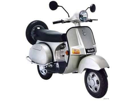 bajaj chetak new models should bajaj auto return to scooters