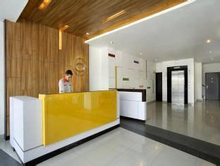Yellow Reception Desk Reception Desk Yellow Search Arn Perth Receptions Reception Desks And