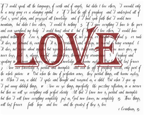valentines bible verses bible quotes about valentines day quotesgram