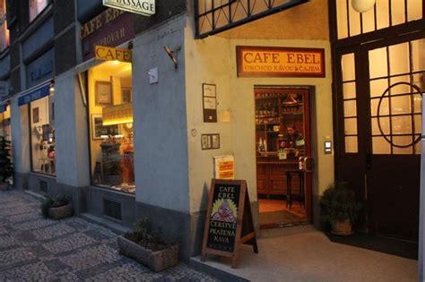 cafe entrance design ebel cafe entrance on kaprova picture of cafe ebel