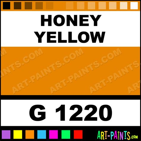 honey yellow gold line spray paints g 1220 honey yellow paint honey yellow color montana