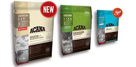 acana food recall acana pet food recall info petful