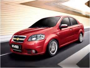 2013 chevrolet aveo wallpaper