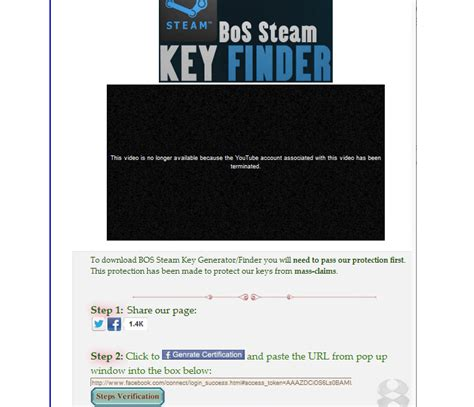 Finders Scam Flickr For Gift Card And Steam Key Finder Scams Softpedia