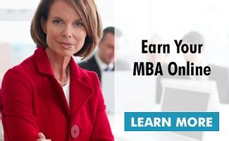 Is Earning An Mba Worth It by Marist Aacsb Mba In Financial Management Degree
