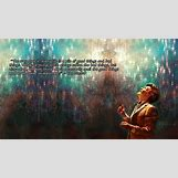 Doctor Who Quote Wallpapers | 1920 x 1080 jpeg 542kB