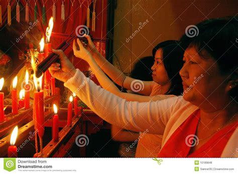 new year celebration in kolkata the new year celebration in kolkata india