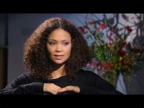 thandie newton casting couch download thandie newton describes sexual abuse on casting