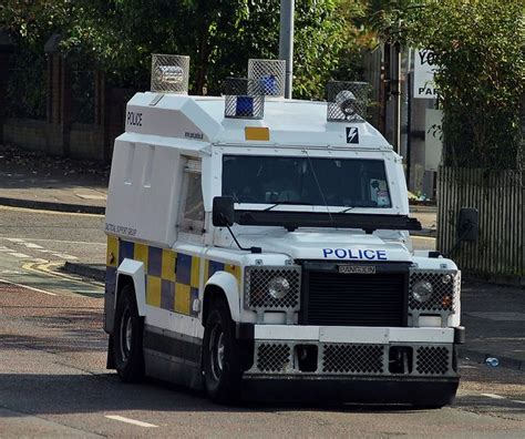 land rover psni 17 best images about laro armoured on pinterest search