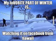 Hawaii Meme - pin by maya 47000 on nature paysages pinterest