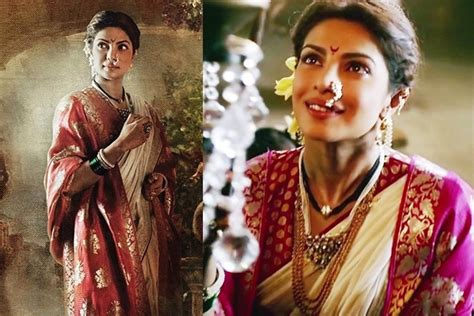 priyanka chopra images in bajirao mastani bollywood divas who blew our minds with their timeless