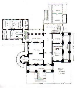 nottoway plantation floor plan gods and foolish grandeur grove une maison perdue
