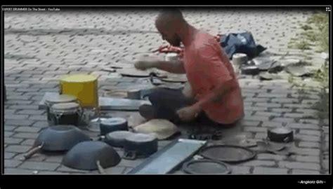 Wajan Buat Dodol masakan nusantara pengorengan antara kuali dan wajan