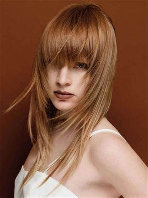 imagenes de cortes de pelo en capas cortes de cabello de moda en 20015 holidays oo