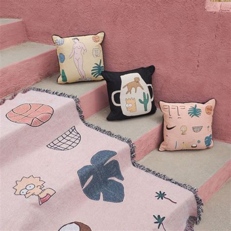 876 best hellow pillow cushion bantal images on future house living room and