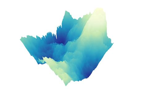 3d graphing graph maker 183 plotly