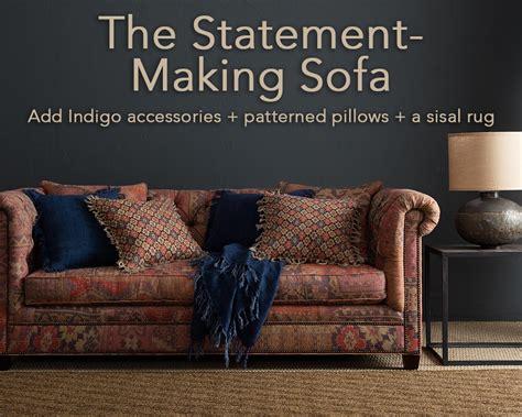 moroccan style sofas moroccan style sofas new moroccan sofa style thesofa