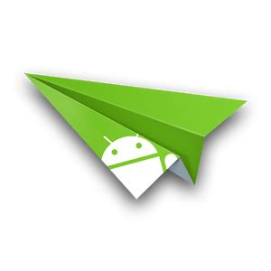 best device manager airdroid best device manager apk v2 1 0 paid