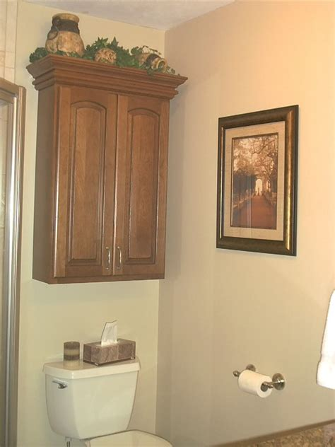 home depot bathroom cabinet toilet the toilet storage home depot home interior