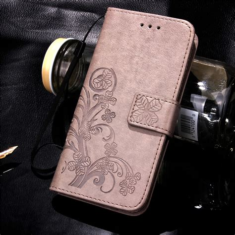 Iphone 5 5s Cover Series Leather Luxury Soft Casing Cover Bumper luxury leather for apple iphone 5 5s 6 6s plus soft silicone wallet flip cover coque for