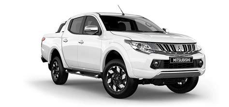 Stabilizer Mitsubishi Triton Glx Gls Hdx triton harga xpander 081281171983 wa handri