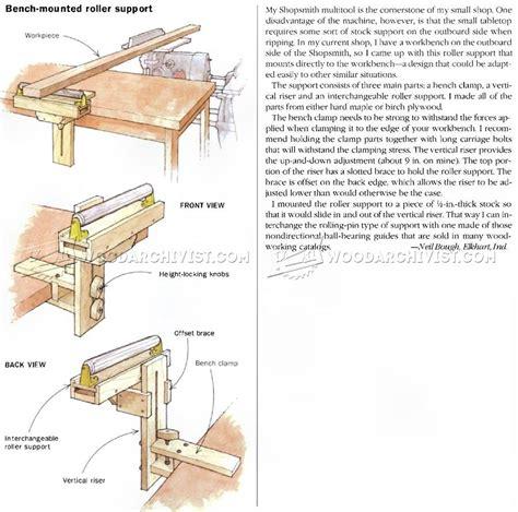 bench mounted band saw bench mounted band saw 28 images hydraraptor starting