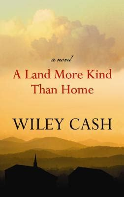 8 a land more than home by wiley jcoppercorn